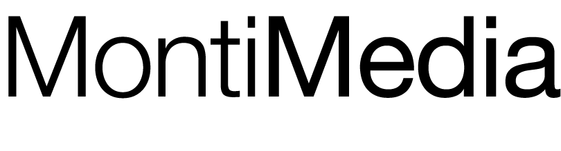 MontiMedia